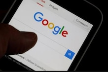 Google Adds 'Search Trends' Symptoms Data to Covid-19 Repository to Assist Researchers