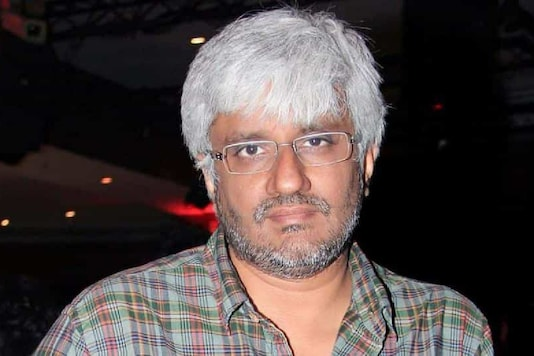 Was Told in Some Parties, Different Drugs are Served in Trays: Vikram Bhatt