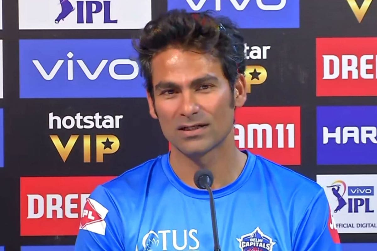 IPL 2020: Have to be All-Round Performers to Win IPL, Need to Chase Well, Says Mohammed Kaif