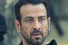 Happy Birthday Ronit Roy: 5 Most Noteworthy Performances of the Actor