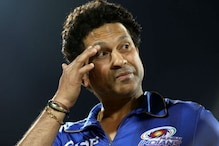 IPL 2020: Sponsors PayTM in Trouble for Betting Activities Days After Signing Sachin Tendulkar as Ambassador