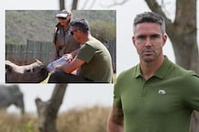 Kevin Pietersen Interview: Assam is Global Leader in Protecting Rhinos Because They Care For Animals