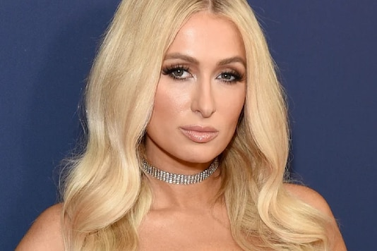 Paris Hilton Feels 'Responsible' for Kids Being Obsessed with Social Media