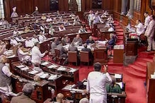 'Won't Sign Death Warrant': Cong Terms Farm Bills 'Black Laws', Accuses Govt of Evading Responsibility