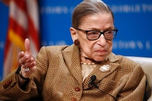 Democrats Smash Fundraising Records After US Supreme Court Justice Ruth Bader Ginsburg's Death