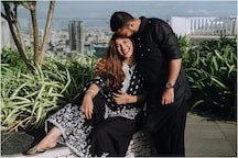 Bigg Boss 14: Gauahar Khan's Rumoured Boyfriend Zaid Darbar Reacts to Eijaz Khan Calling Her 'Hot'