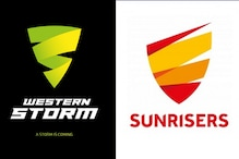 WS vs SUN Dream11 Predictions, English Women's 50 Over,Western Storm vs Sunrisers: Playing XI, Cricket Fantasy Tips