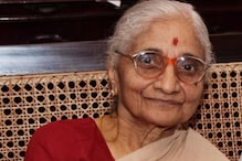 'Keep Her in Your Thoughts': S Jaishankar's Mother Passes Away, Minister Shares Message on Twitter