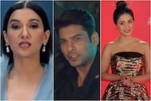 Bigg Boss 14: Hina Khan, Sidharth Shukla, Gauahar Khan Join Salman Khan in New Promos