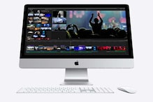 Apple iMac 27-inch (2020) Review: If This Is The End Of An Era, It Is All About Power And Style