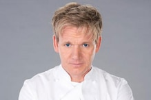 Love Cooking? You Could Join Chef Gordon Ramsay on Culinary World Tour But There's a Catch