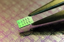 World's Smallest Ultrasound Detector, 100 Times Tinier Than Human Hair, Developed by Scientists