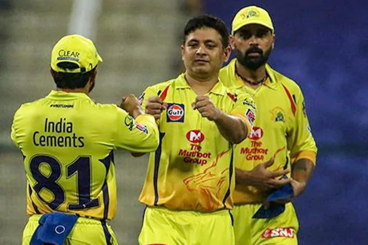 IPL 2020: Match 21 Between KKR and CSK, Dubai Weather Forecast and Pitch Report for Kolkata Knight Riders vs Chennai Super Kings – October 7