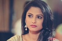 Saath Nibhaana Saathiya's Rucha Hasabnis AKA Rashi: I Don't Want to Do a Typical Family Drama