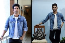 Sushant Singh Rajput's Wax Statue Sculptor Hopes His Effort Contributes to #JusticeForSushant
