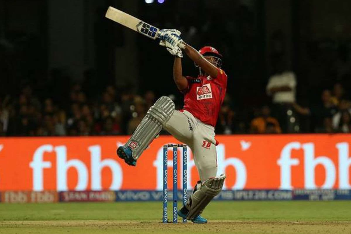 IPL 2020: Top Players to Watch Out for in DC & KXIP Clash