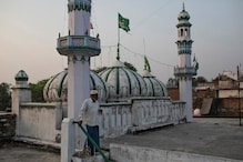 Mosque in Ayodhya May Not Have 'Traditional Shape': Trust Official