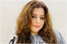 I Want People to See Me in New Light, Says Delnaaz Irani