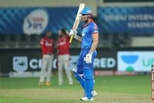 IPL 2020: RCB vs DC: This is What Sunil Gavaskar Says on Navdeep Saini's Beamer to Marcus Stoinis