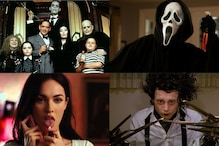 8 Scary Movies with Lovable Characters to Watch During Spooky Season