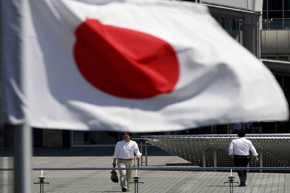 Japan Releasing Fukushima Radioactive Water into Sea Will Cripple Ecology, Economy Along Asian Belt: Experts