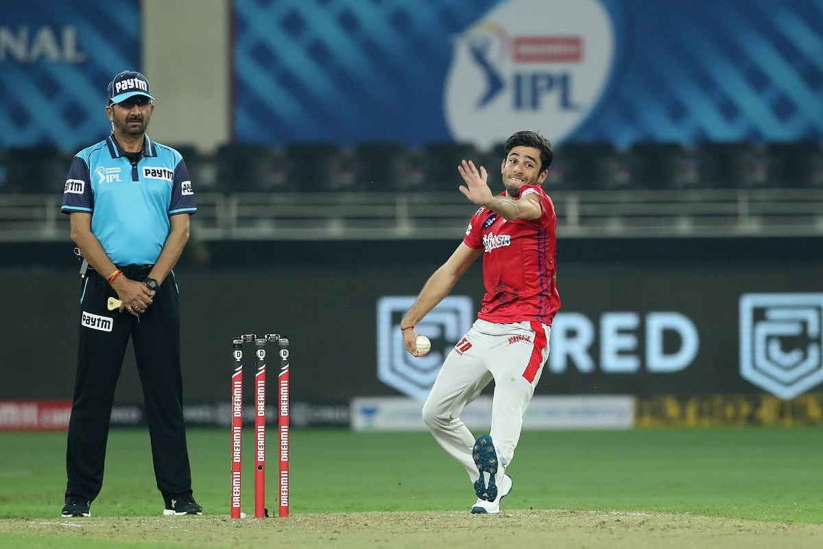 IPL 2020: DC v KXIP Talking Points - Ravi Bishnoi's Debut, Nicholas Pooran's Pair and the Super Over