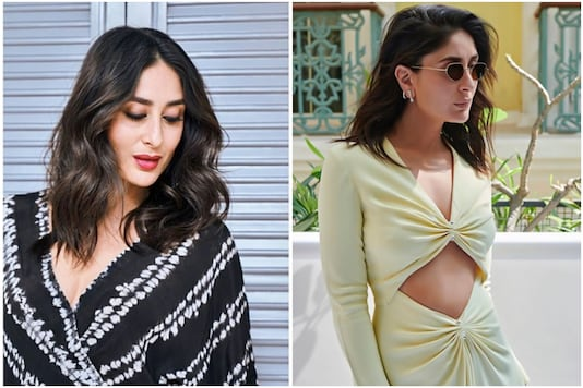 Happy Birthday Kareena Kapoor Khan: Five Fashionable Moments from Her Style File
