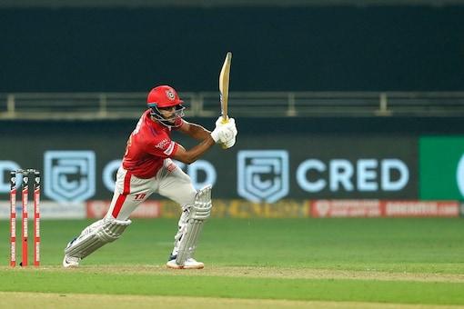 Photo Credit: IPL/BCCI