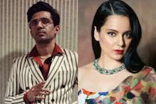 A Lot of What Kangana Ranaut Says is Insincere: Gulshan Devaiah