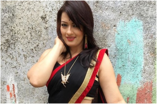 After Saumya Tandon, Another Actor Expected to Quit Bhabiji Ghar Par Hain