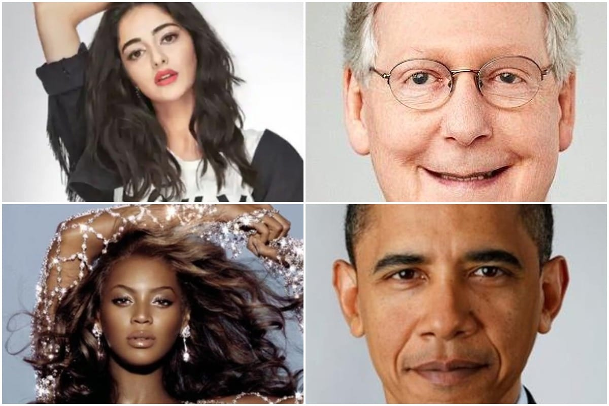 Is Twitter Racist? Viral Experiment Shows Algorithm Choosing Ananya Pandey's Face over Beyonce's