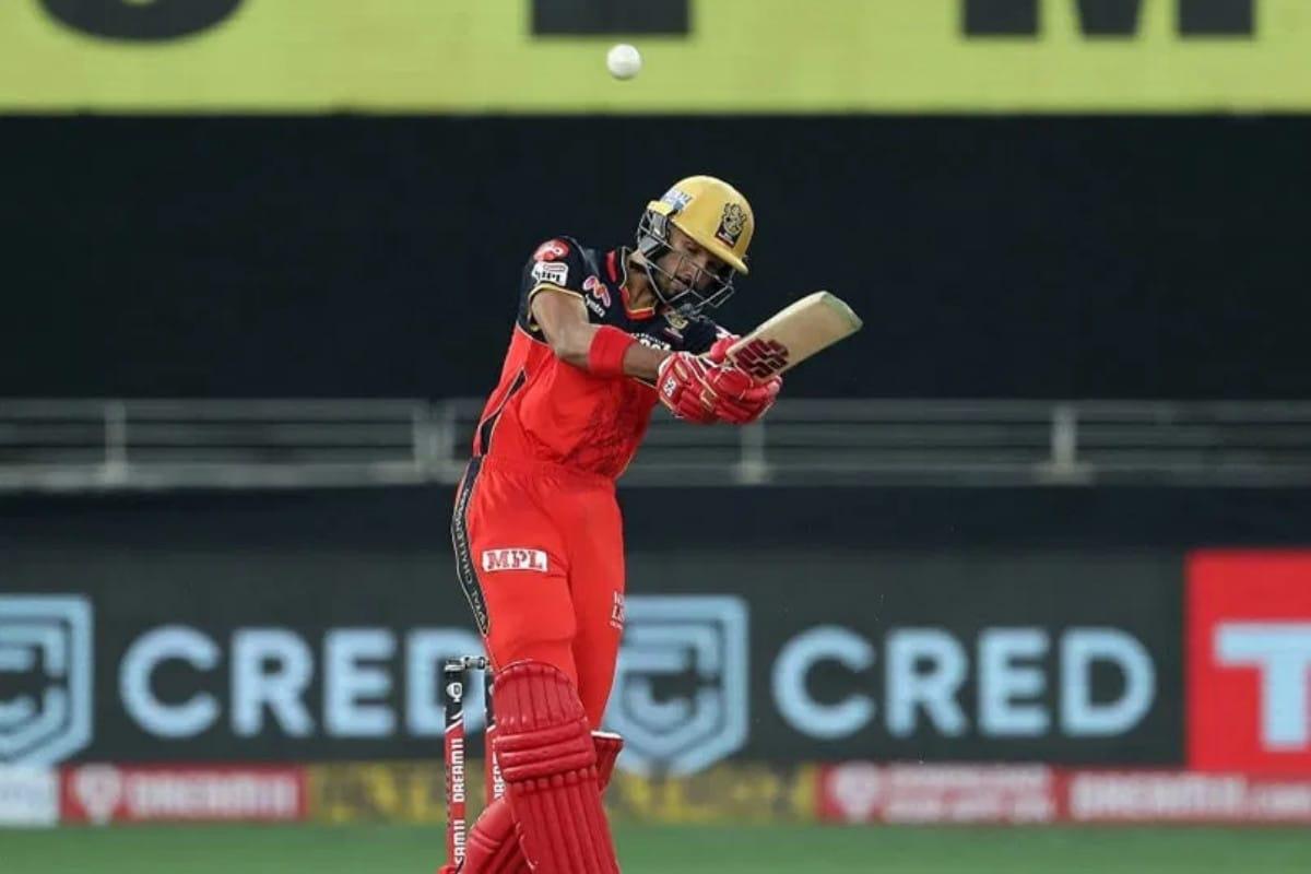 IPL 2020: Virat Kohli Has Taught Me a Lot Over Past Month - Devdutt Padikkal