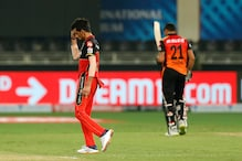 IPL 2020: SRH vs RCB, IPL 2020 Eliminator Predicted XIs: Playing XI for Indian Premier League 2020 Sunrisers Hyderabad vs Royal Challengers Bangalore