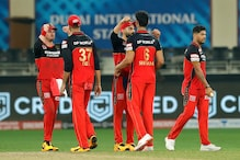 IPL 2020: RCB vs MI, IPL 2020 Match 10 Predicted XIs: Playing XI for Indian Premier League 2020 Royal Challengers Bangalore vs Mumbai Indians