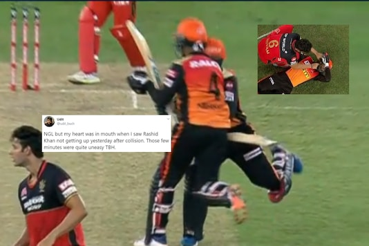 Screenshot from video uploaded by BCCI on iplt20.com.