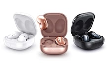 Samsung Galaxy Buds Live Review: Magical Beans May Be Hinting At Wireless Earbuds Of The Future