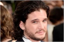 Kit Harington Doesn't Want to Play 'Silent' Men After 'Game Of Thrones'