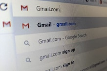 Gmail Go App, Designed for Budget Phones, Can Now be Downloaded by All