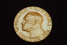 American Universities Dominate the Science Nobel Prizes