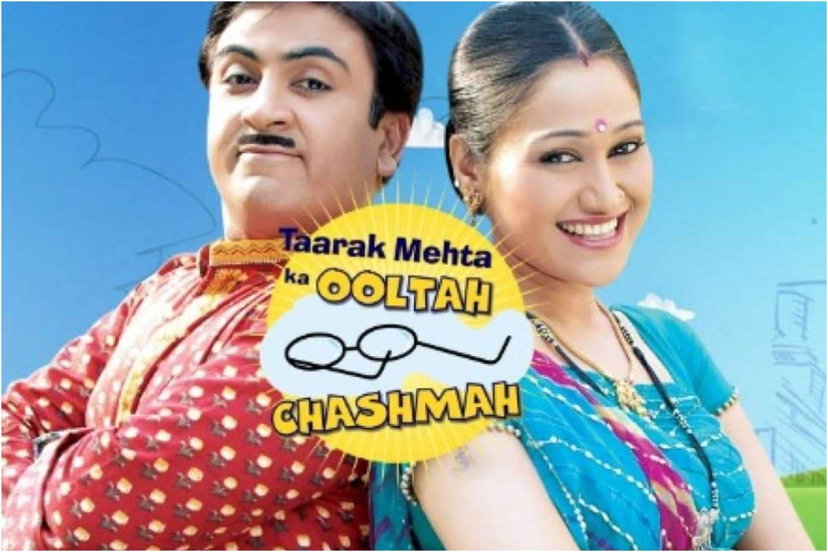Disha Vakani to return in Taarak Mehta Ka Ooltah Chashmah