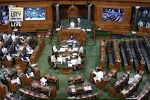 With 167% Productivity, Lok Sabha in Monsoon Session Passes 25 Bills