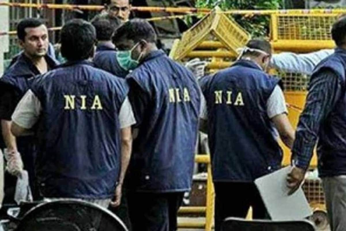 NIA Gives Nod to Make Accused Sandip Nair Approver in Kerala Gold Smuggling Case