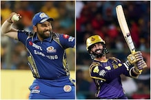 KKR vs MI, IPL 2020 Match 5 Predicted XIs: Playing XI for Indian Premier League 2020 Kolkata Knight Riders vs Mumbai Indians