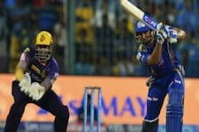 IPL 2020: MI vs KKR, Match 32 - Abu Dhabi Weather Forecast and Pitch Report for Mumbai Indians vs Kolkata Knight Riders