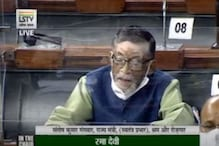Govt Looks to Implement 4 Amended Labour Codes by December, Says Santosh Gangwar