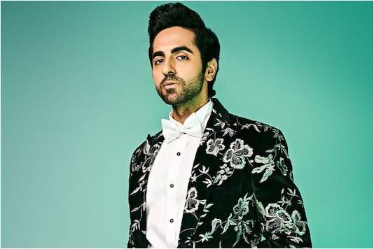 Ayushmann Khurrana Lives Away From Family While Shooting in Hometown Chandigarh Due to Covid-19