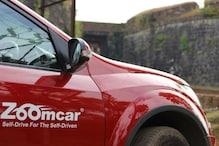 Craze Over New Cars On Decline, Car Subscription a Better Option: Greg Moran, Zoomcar| Interview