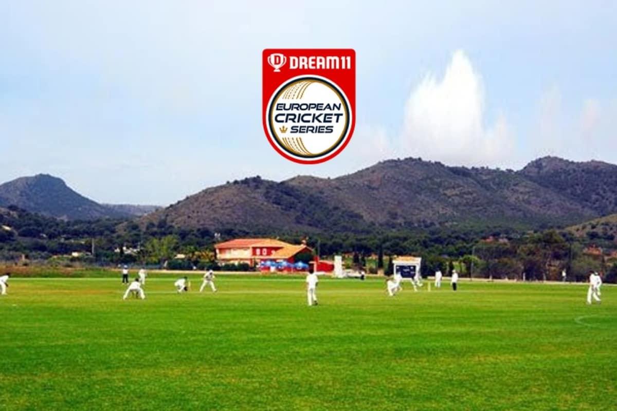ALV vs RCCL Dream11 Predictions,ECST10Cartaxo, Alvalade CC vs Royal CC Lisbon: Playing XI, Cricket Fantasy Tips