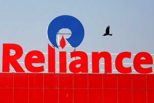 The stake sales at Jio helped Reliance Industries become net-debt free in June.