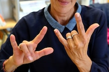 International Day of Sign Languages 2020: Everything You Should Know About it